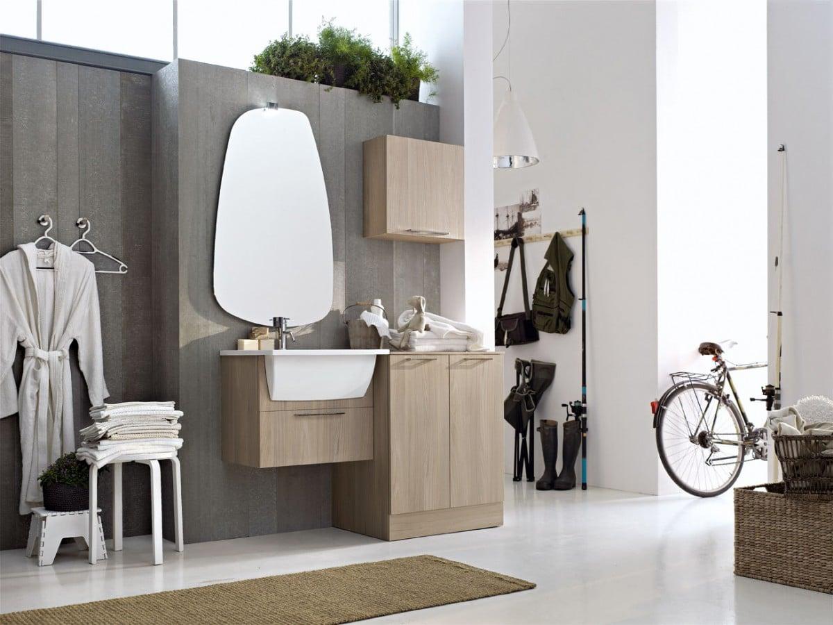 Arbi arredalcasa - Arbi mobili bagno ...