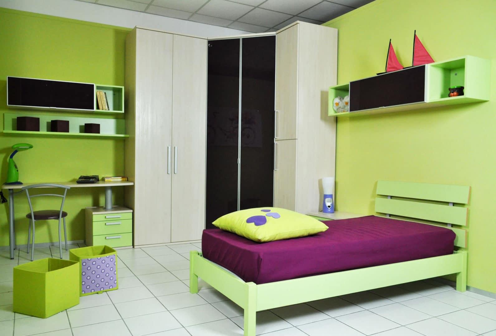 Mobili bagno viola: offerte mobili bagno viola : per ingresso e ...