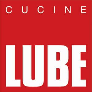 Cucine Lube a Torino - Arredalcasa