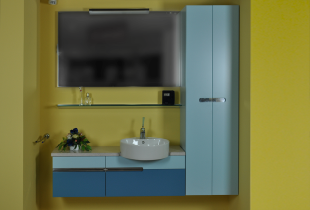 Arredo bagno a torino affordable clicca with arredo bagno - Piastrelle torino outlet ...
