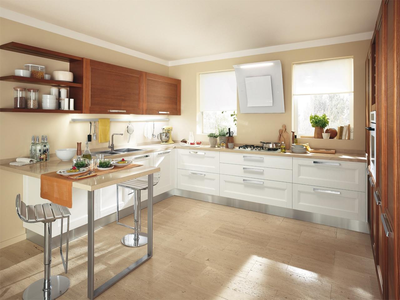 Cucine componibili prezzi latest cucine componibili - Offerte cucine componibili ikea ...