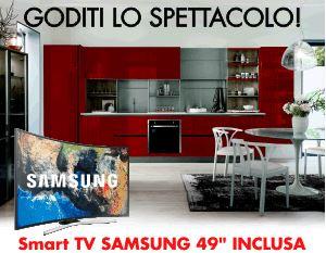 Cucine Componibili Economiche Torino. Gallery Of Mobili Cucine ...