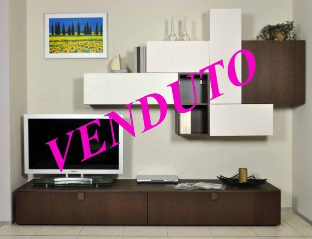 Arredalcasa Catalogo. Camerette Salvaspazio. View Images Prodotti ...