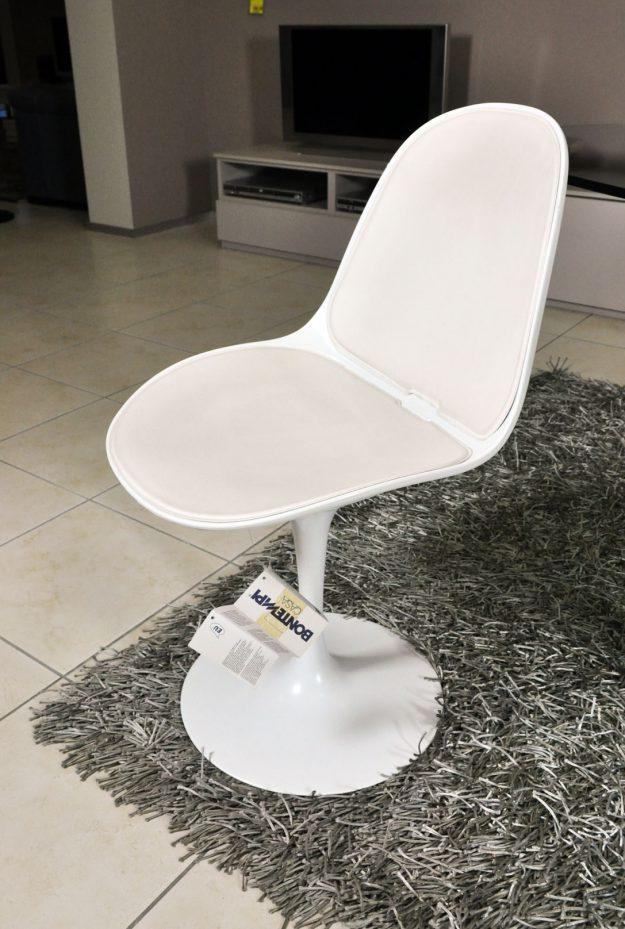 Tavoli sedie e complementi d 39 arredo in offerta a torino - Sedie e tavoli torino ...