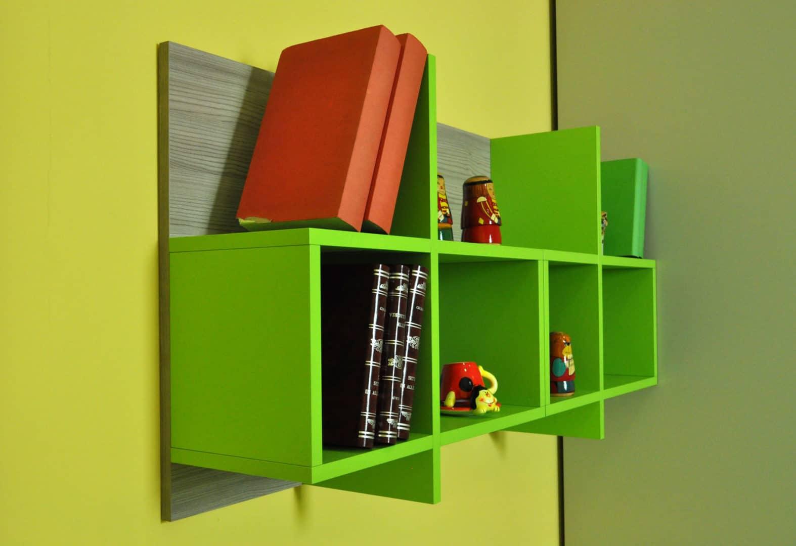 Offerte letti singoli per bambini : offerte letti singoli per ...