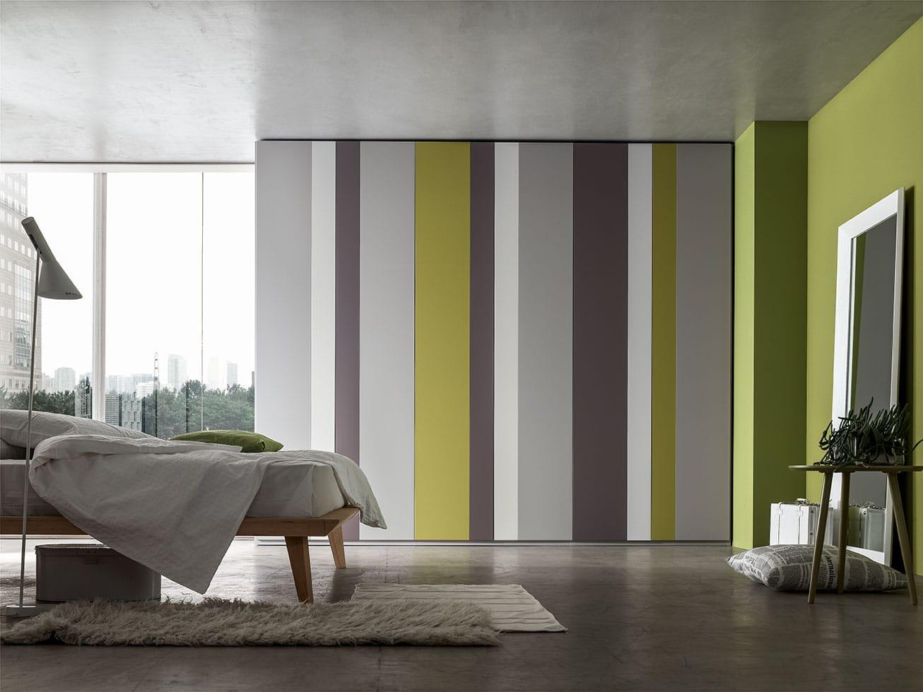 Beautiful Santa Lucia Mobili Contemporary - Idee Arredamento Casa ...