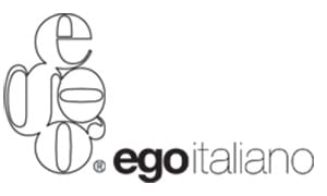 arredalcasa - l'arredamento di qualità nel più grande showroom di ... - Mobili Convenienza Egos