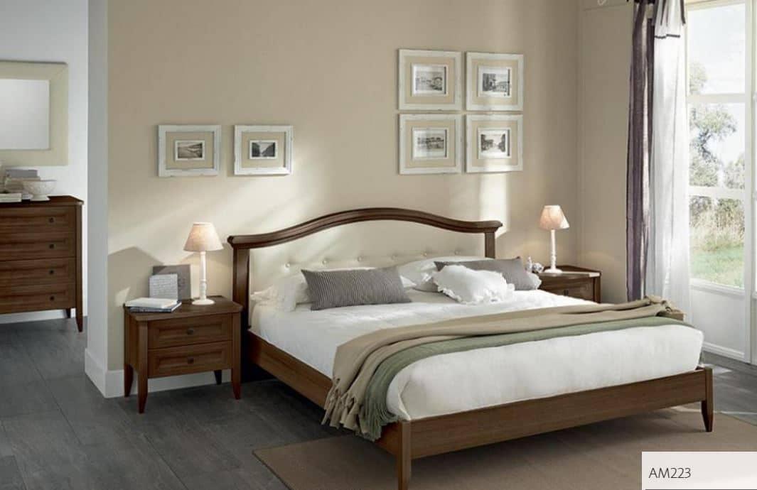 Colombini a torino arredalcasa for Parete attrezzata camera da letto