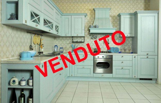 saldo cucine Archives - Arredalcasa