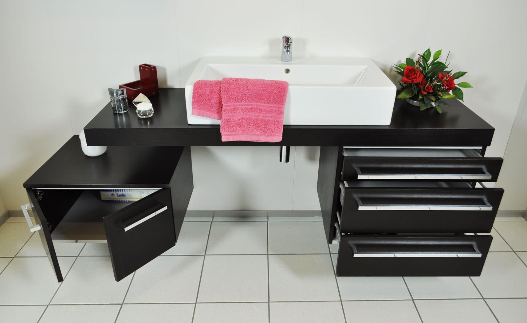 Arredalcasa - L\'arredamento di qualità nel più grande showroom di Torino