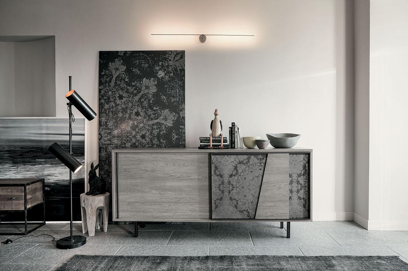 Tavoli sedie madie consolle sgabelli e tavolini target for Detrazione per arredamento
