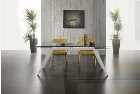 Foto e cataloghi di tavoli sedie tavolini e complementi zamagna a